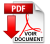 pdf download6